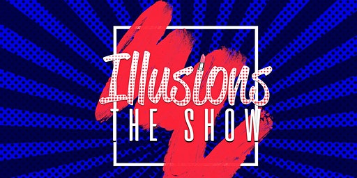 Illusions The Drag Queen Show Memphis - Drag Queen Dinner Show - Memphis, TN
