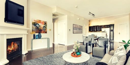 Condo Conversion: A Developers/Landlords Guide to the Alternative