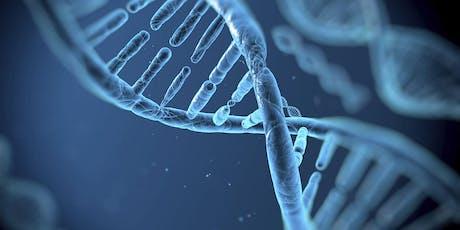 Y11 Prelim Biology: Year 12 Kickstarter tickets