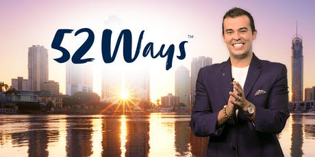 1-Day Business Growth Workshop with Dale Beaumont in Newcastle tickets