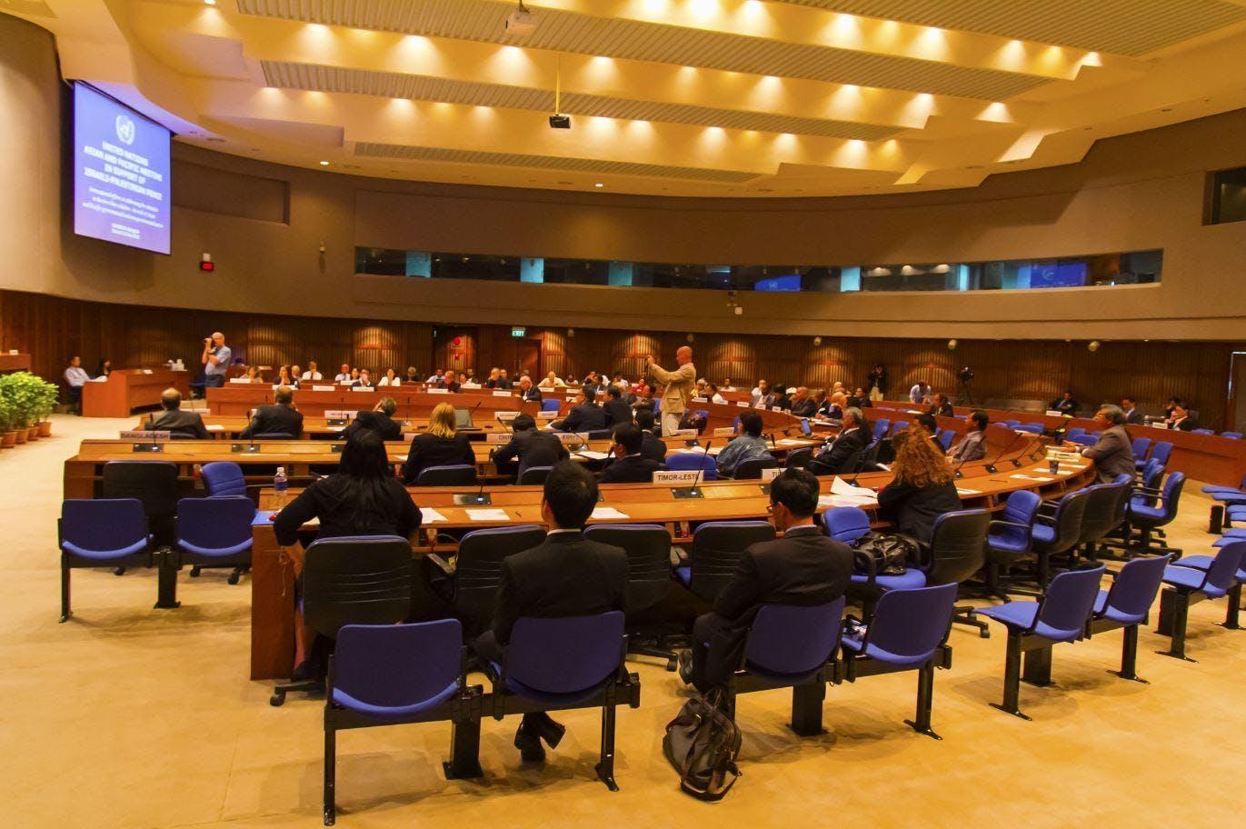 2nd World Congress On Obesity & Cosmetic Dermatology (gic) AS