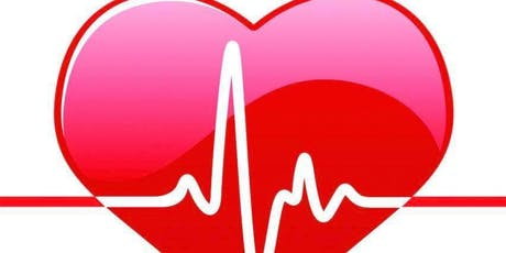 How to elevate your heart health  tickets