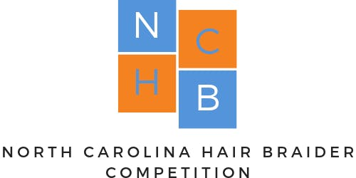 North Carolina Hair Braiders COMPETITION