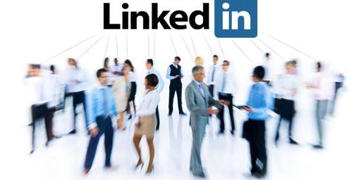 LinkedIn and Networking