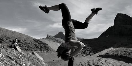 Acro Yoga @ Satsang tickets