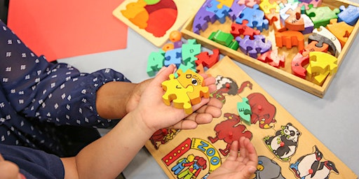 Early Childhood Education and Care - Certificate III and Diploma 2020 Course Information Session