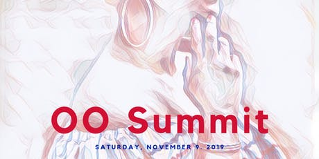 OO Summit tickets