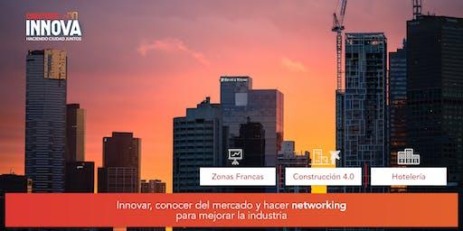 Construir Innova Costa Rica