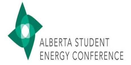 Alberta Student Energy Conference 2019 tickets