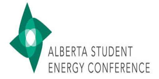 Alberta Student Energy Conference 2019