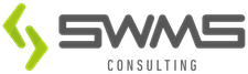 SWMS Consulting GmbH logo