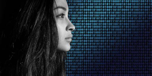 Data (R)Evolution: Consumer welfare and innovation in the digital economy