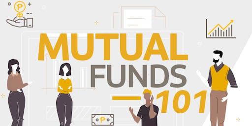 Mutual Funds 101 Seminar