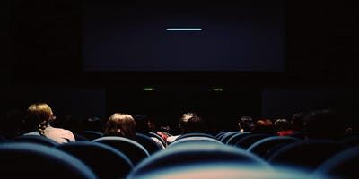 Mysterious movie screening (Mudgee Library, ages 9-12)