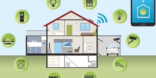 Smart Home Seminar