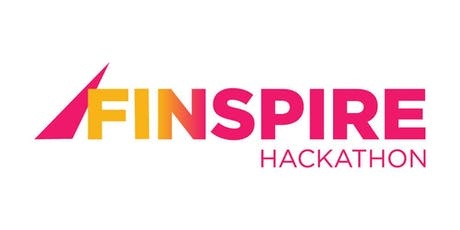 FINSPIRE Hackathon tickets