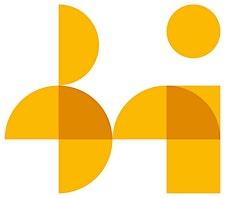 Benchmark Mineral Intelligence logo