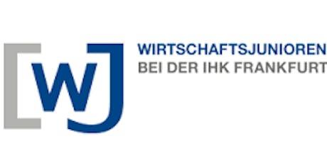 Nachhaltige Geldanlage powered by WJ-FFM Tickets
