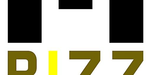M-Bizz - Online Muziekrelease