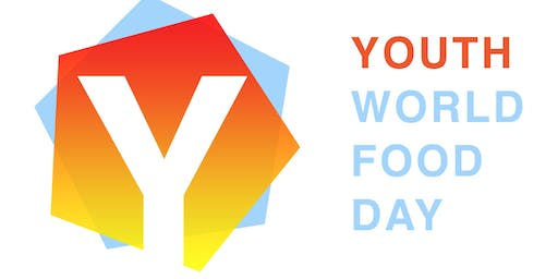 Youth World Food Day