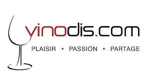 Dégustation Vinodis 15th