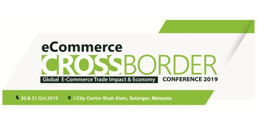 eCommerce Cross Border Conference 2019