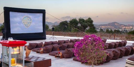 Cinema at Casa Maca: TRUE ROMANCE