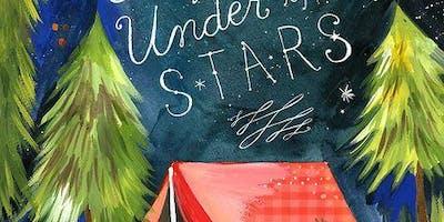 @Bondi: Under the Stars