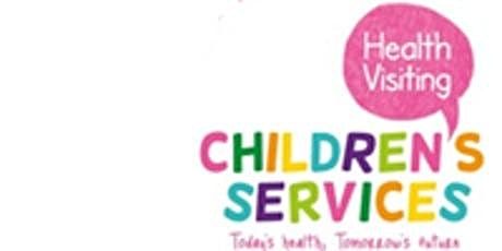 Overton Child Health Clinic tickets