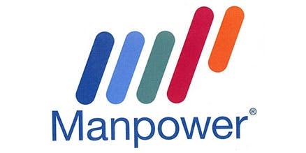 Careers at Manpower | CC - Curzon 317 | 14:00 - 15:00 | Thursday 7th November