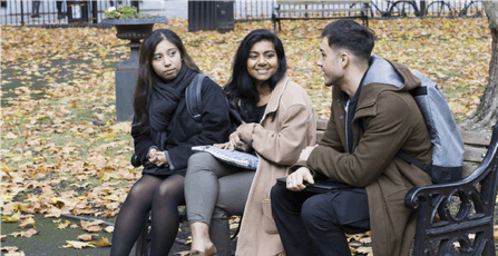 LLB in Legal Practice - Year 1 Solicitor Apprentices Induction tickets