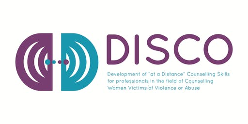 Counselling at a distance - making psychological support services more accessible to all women experiencing gender-based violence