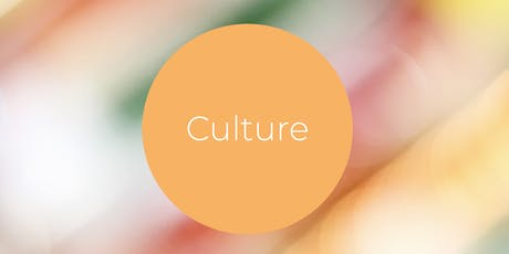 How to Build an Effective Culture and Maintain It in a Fast-Growth Environment tickets
