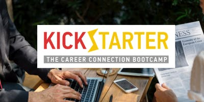 Brand Yourself in NL And Kickstart your Career