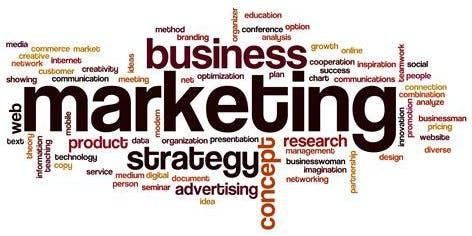 Marketing Insiders: The Weekly Workshop