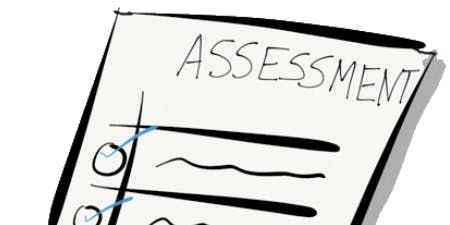 Assessing Learning (Module 25)