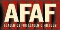 The dangerous rise of academic mobbing