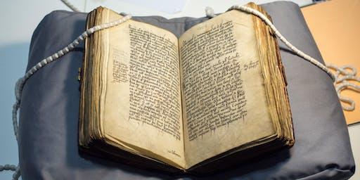 Sources for Scottish Catholic History: A Symposium