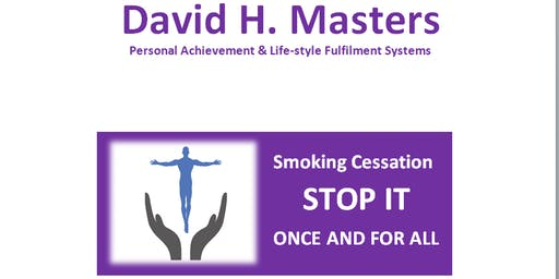 STOP SMOKING EVERYTHING YOU NEED TO KNOW TO SUCCEED!