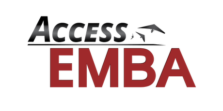 Executive MBA Event in Abu Dhabi tickets
