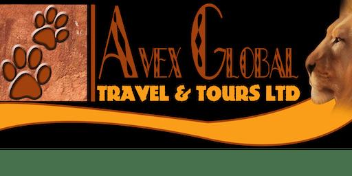 Luxurious Beach Resort & Wildlife Safari  - 9 Nights/10 Days in Tanzania