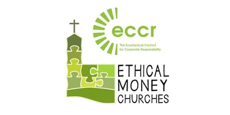 Ethical Money Church and the Climate Emergency tickets