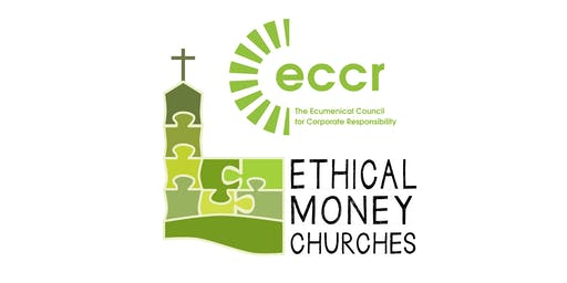 Ethical Money Church and the Climate Emergency