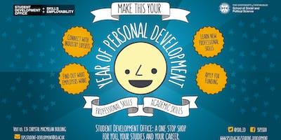 Presentation Skills UG 4