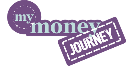 My Money, the Journey Manchester tickets