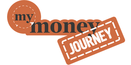 My Money, the Journey London tickets