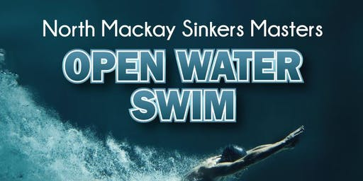 North Mackay Sinkers OWS @ Balnagowan