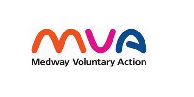 Medway Voluntary Action\