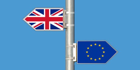Keynsham Business Forum - Business through Brexit & Joining Keynsham Independent Traders tickets