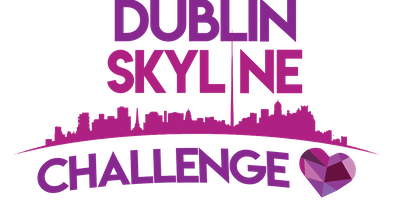 Dublin Skyline Challenge 2020